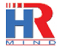 HRmind Profilers Group