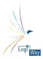 LOGIWAY