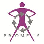 PROMEIS SAS