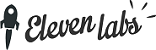 WWW.ELEVEN-LABS.COM