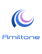 Emploi Amiltone
