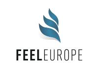 FEEL EUROPE