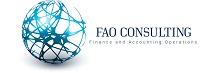 https://www.fao-consulting.com