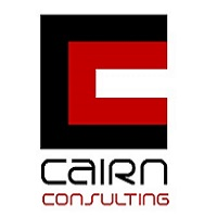 CAIRN CONSULTING