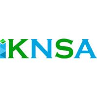 IKNSA