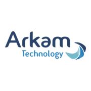 ARKAM TECHNOLOGY