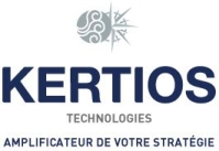 KERTIOS TECHNOLOGIES