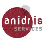 Emploi ANIDRIS SERVICES EN