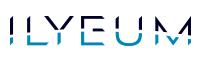 Ilyeum