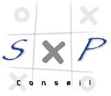 SxP CONSEIL