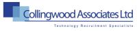 Collingwood Associates