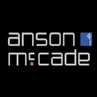 Anson McCade Limited