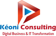 KEONI CONSULTING