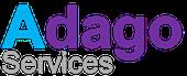 Adago Services