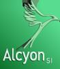 ALCYON SI