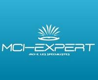 MCI EXPERT