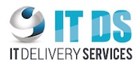 IT Delivery Services