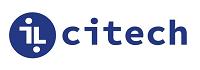 Emploi CITECH