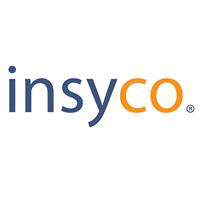 INSYCO