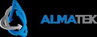 Almatek