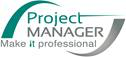 My-project-manager