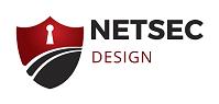 NETSEC DESIGN