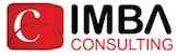 IMBA CONSULTING