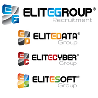 Elitegroup Recruitment