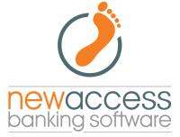New Access