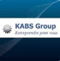 KABS GROUP