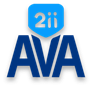 AVA2I