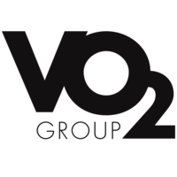 VO2 GROUP