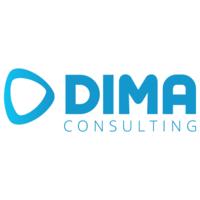 DIMA Consulting