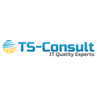 TS-CONSULT