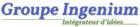 Groupe Ingenium