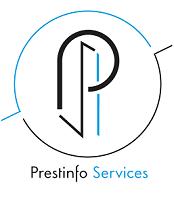 Emploi PRESTINFO SERVICES