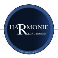 Hégémone Consulting&Associés