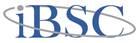 IBSC LTD