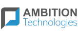 AMBITION Technologies