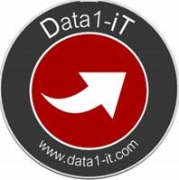 DATA1-IT