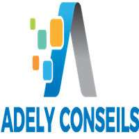 ADELY CONSEILS
