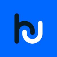 Emploi Human Job