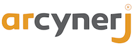 ArcynerJ SAS