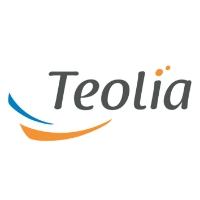 TEOLIA