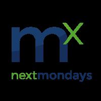 Next Mondays