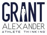 Grantalexander