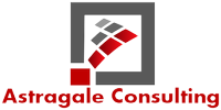 Astragale Consulting