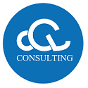 CCL CONSULTING