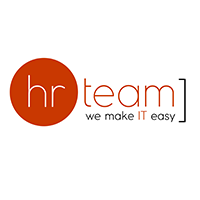 Emploi HR-TEAM