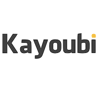 Kayoubi